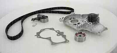 Timing Belt Kit Toyota - TRISCAN 8647 130001