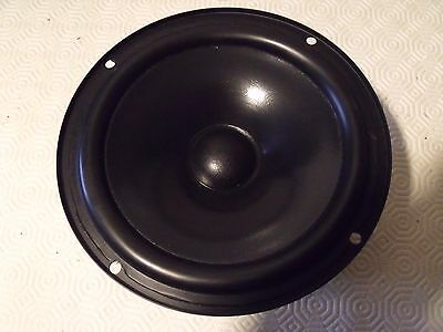 2 x NOS Bass Units to fit Celestion SL6S/Si and SL12 Shielded with larger magnet
