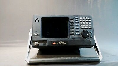 Avantron AT2000RQ QAM Spectrum Analyzer - FOR REPAIR OR FOR PARTS
