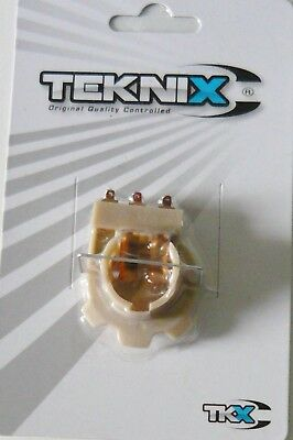472620 TEKNIX Porte lampe pour BOOSTER 2004