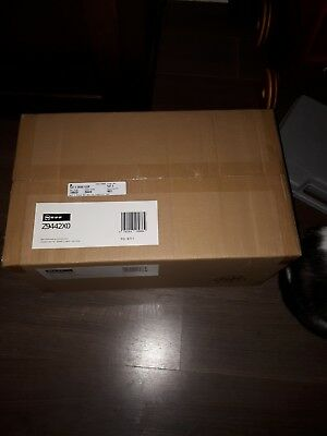 NEFF Z9442X0 Four Piece Pan set for Induction Hobs .Brand New Unopened  Box