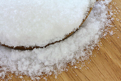 Epsom Salts 25kg BP Grade   - Free Next Day Delivery
