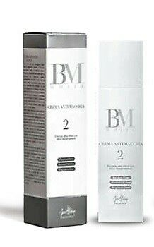 BM White Crema anti-macchia white 2 30ml