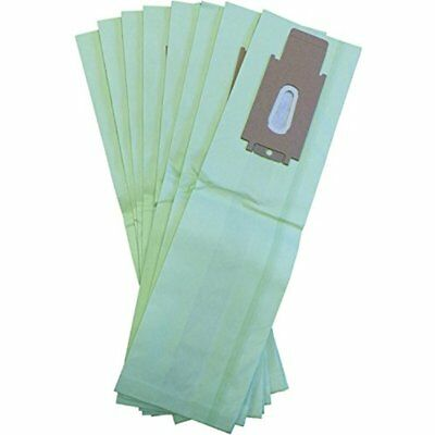 Oreck XL Green Double Wall Type CC Upright Vacuum Cleaner Bags Generic By (Pack