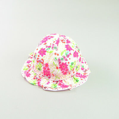 Gorro color Rosa 3 Meses  177784