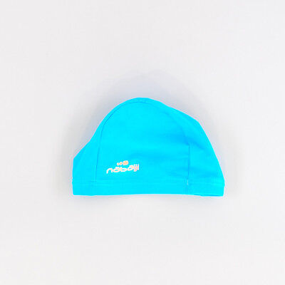 Gorro color Azul marca Decathlon 9 Meses  188314