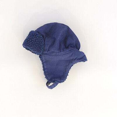 Gorro color Azul 1 Mes  191327