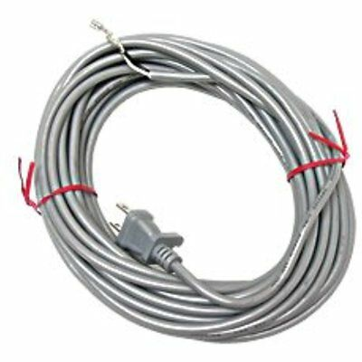 Genuine DC07 Upright Vacuum Cleaner Power Cord DY-905449-04