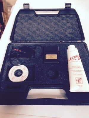 Tens Machine In Carry Case