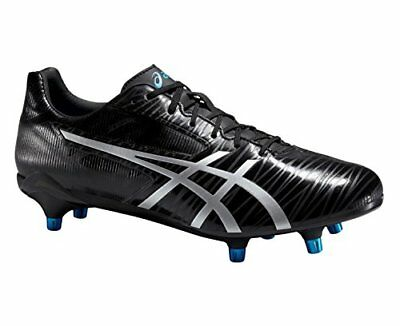 Asics Gel-Lethal Speed Rugby Boots-SIZE 10