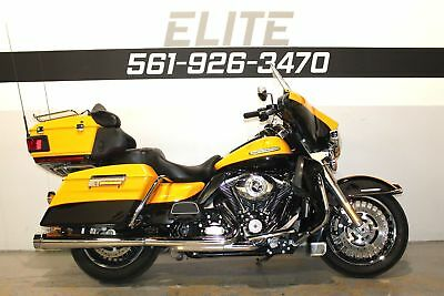 2013 Harley-Davidson Ultra Limited FLHTK  2013 Harley Davidson Ultra Limited FLHTK Good or bad credit Financing 5619263470