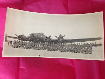 100th bomb group  WWII  B-17 KEARNEY ARMY AIR BASE   1943