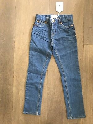 BNWT Country Road Skinny Jeans