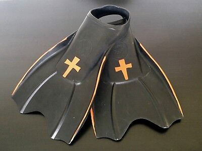Redback Surf Fins for Bodyboards - cheapest Large size on eBay - FREE POSTAGE!