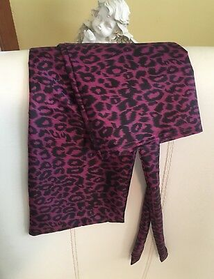 Deluxe Rugless Waterproof Ripstop Horse Tail Bag All Sizes Gorgeous Colours Wow