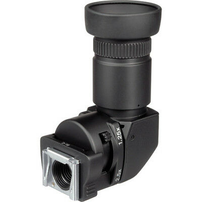 Canon Angle Finder C 2882A001