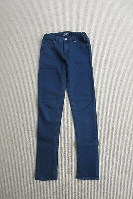 BARDOT JUNIOR Size 10 Girls Jeans - NEW
