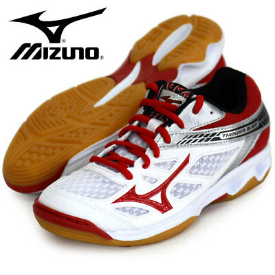 mizuno womens volleyball shoes size 8 x 3 free green top tube