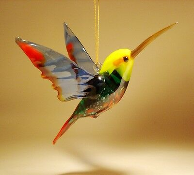 Hummingbirds, Birds, Animals, Collectibles | PicClick