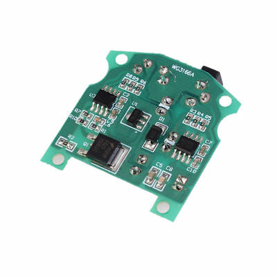 D20mm 113KHz Transducer Ceramic Accessories w/PCB 3.7-12V BSG