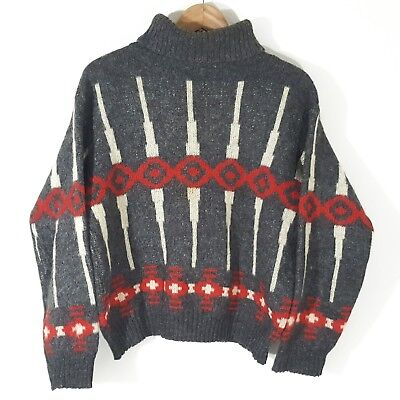 bd6524f0372 Sweaters, Men's Vintage Clothing, Vintage, Clothing, Shoes ...