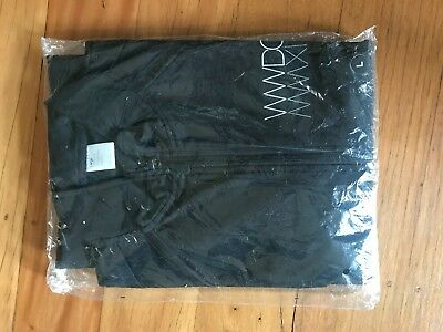 apple wwdc jacket