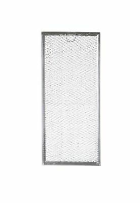 Microwave Grease Filter Wb06x10596 Replacement For Many Ge Microwaves 2 Pack