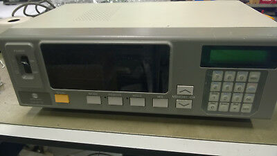 Minolta CA210 Color Analyzer