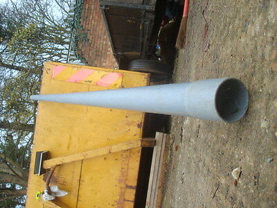 Duct Pipe Telephone Cable 50mm