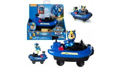 Paw Patrol Sea Basic Chase