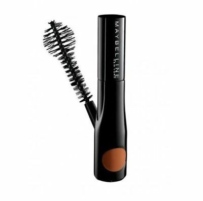 Maybelline Fashion Brow Coloring 24hr Mascara Brown 7.7ml