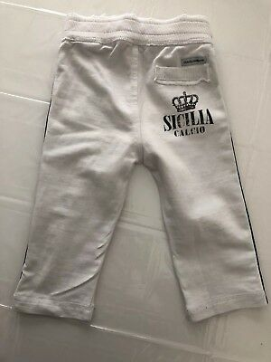 Baby d&g Dolce & Gabbana  Trousers / Bottoms, 3-6 Months used
