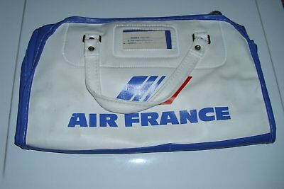 ancien sac air france