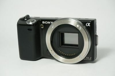 Sony full-spec, IR infra red modified,  suits A7 Nex Canon M42 Nikon Leica lens