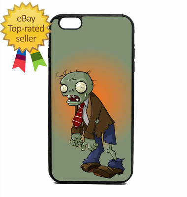 Plants vs. Zombies Phone Case for iPhone Galaxy 5 6 7 8 9 X XS Max XR