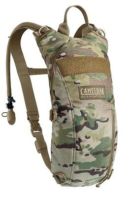 Camelbak Thermobak 3L Antidote US MULTICAM ARMY HYDRATION CARRIER