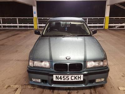 bmw e36 318is mint runing order(not e30 e36 m3 m5)project drift skid..classic