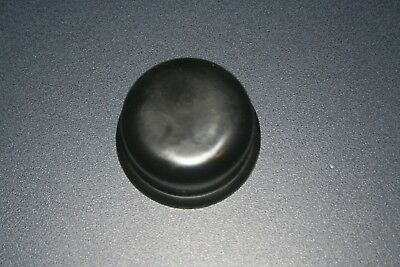 Concept 2 Bearing Cover