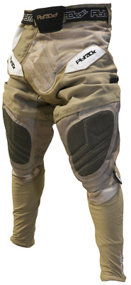 PbRack Flow Pant urban tan