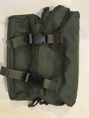 Eagle Industries Ranger Medic Medical Bag Green