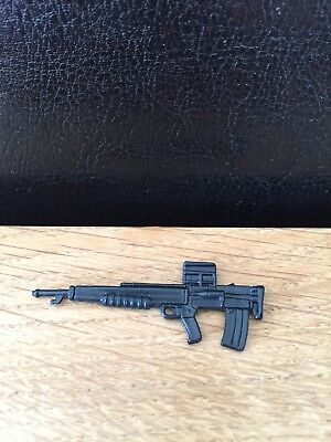 Rifle / Gewehr YPS-Stormtrooper   Star Wars Vintage