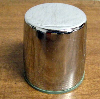 Replacement Cup No. 100 for Aladdin Stanley Thermos USA