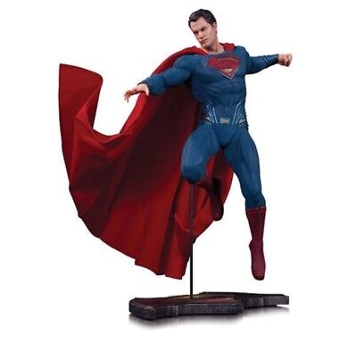 DC Collectible Batman Vs Superman-Dawn Of Justice - Superman