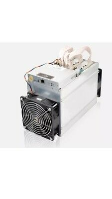 ANTMINER T9+ NO PSU Included. BTC/BCH 10.5TH/s In Hand!!! Ships Same Day!!!