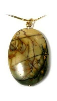 "19thC Antique 37ct Nubia Jasper Byzantine Art ""Cosmatesque"" Renaissance Commesso"