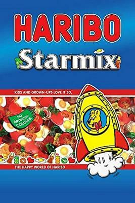 Haribo : Starmix - Maxi Poster 61cm x 91.5cm new and sealed