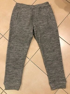 Dsquared Jogging Hose sweatpants Gr L