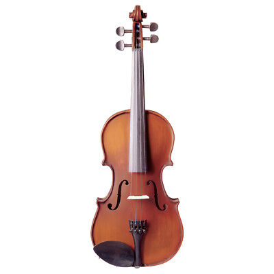 VIVO NEO STUDENT VIOLIN 1/2 OUTFIT Incl Case & Set Up ready to Play