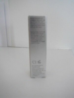 Liz Earle Superskin Concentrate. 10mls. New