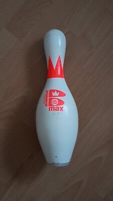 Brunswick Max USBC Approved Bowling Pin